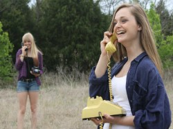 Tips For Telephonic Interview