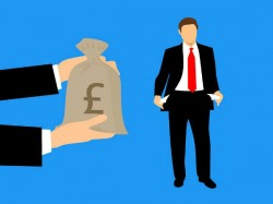 Salary Negotiation Tips How To Get The Best Salary Offer