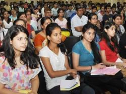Civil Service Preparation Tips Best Magazines For Civil Services Exam