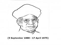Teacher S Day Special Teachers Day Quotes In Hindi Dr Sarvepalli Radhakrishnan
