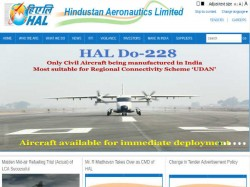 Hal Recruitment 2018 Hindustan Aeronautics Limited Apprentice