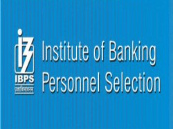 Ibps Rrb Officer Scale I Result 2018 Know How To Download Score Card