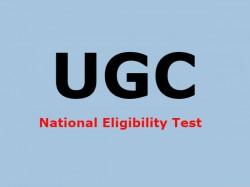 Preparation Tips Ugc Net December 2018 Check New Exam Pattern Registration Process Schedule Here