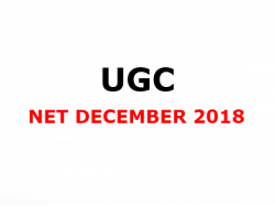 Ugc Net Preparation Hindi Ugc Preparation Tips How To Prepare Ugc Net Dec