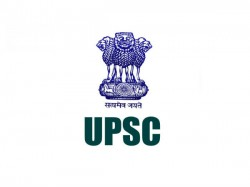 Upsc Recruitment 2018 Administrative Officers And Lecturers Recruitment Know How To Apply
