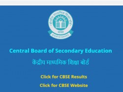 Cbse Revises English Paper Pattern Cbse Change Paper Pattern For Class 12 English Core Board Exam