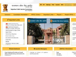 Rpsc 2nd Grade Teacher Examination 2018 Admit Card Released Know How To Download