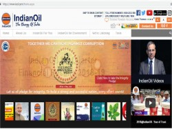 Iocl Apprentice Recruitment 2018 See Official Notification Here Know How To Apply