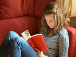Neet 2019 Exam Preparation Tips In Hindi