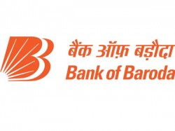 Bank Baroda Recruitment So Recruitment Apply Online For 913 Posts Apply Before Dec