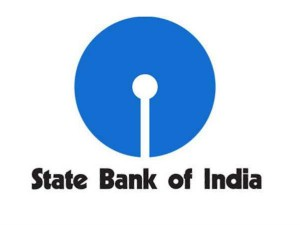 Sbi Po Exam Pattern Syllabus 2018