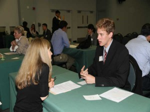 Common Interview Questions Freshers