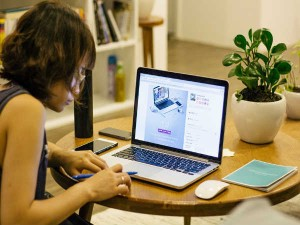 How Earn Money From Home