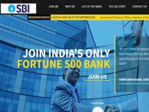 Sbi Po Preparation Tips Along With Full Time Job