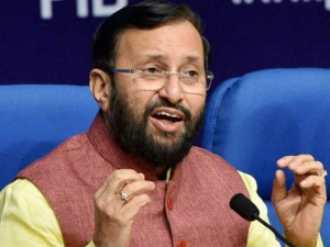 Hrd Says 5 606 Faculty Positions Vacant Central Universities