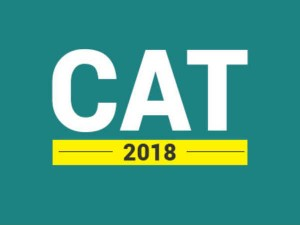 Iim Cat Registration 2018