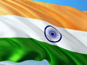 Countries Also Celebrate Their Independence Day On 15 August