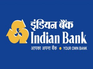 Indian Bank Po Admit Card 2018 Know How To Download Www Indianbank In
