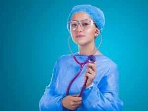 List Medical Entrance Exams 2019 Neet Aiims Jipmer 2019 Application Exam Medical Schedule