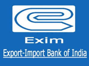 Exim Bank Recruitment For Management Trainee 2018 Know How Apply See Official Notification