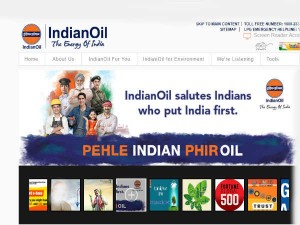 Iocl Recruitment Technician And Trade Apprentice 2018 Know How To Apply