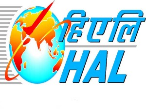 Hindustan Aeronautics Limited Recruitment 2018 Hal Air Traffic Controller Trainee