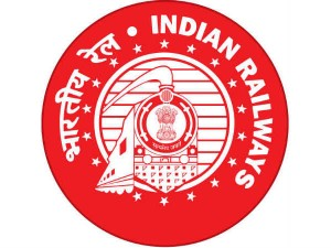 Wcr Recruitment 2018 West Central Railway See Official Notification Here