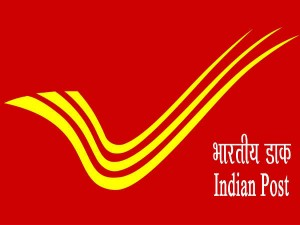 India Post Recruitment For Staff Car Driver 2018 Vacancies For Class10th Apply Before 24 December