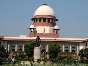 Supreme Court Allows 25 Years Age Or Above Appear Neet Ug Exam Check Detail Here