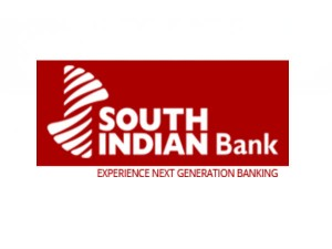 South Indian Bank Recruitment 2018 Probationary Officer Apply Www Southindianbank Com