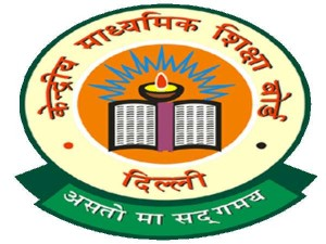 Cbse 10th Result 2021 Faqs In Hindi