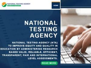 Nta Ugc Net June 2020 Notification Download Exam Date Result