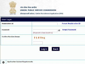Upsc Recruitment 2020 Apply Online For 41 Scientists And Other Posts Till 12 March