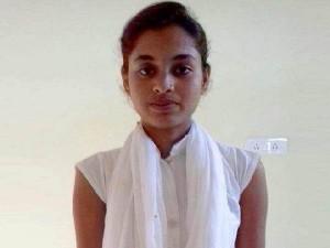 Bihar Board 12th Science Topper Neha Kumari Success Mantra