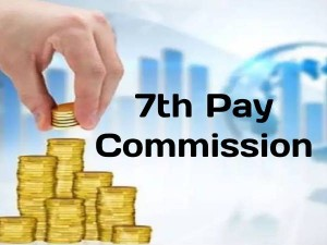 7th Pay Commission News Cabinet Da Hike For Central Govt Employees On Diwali Gift