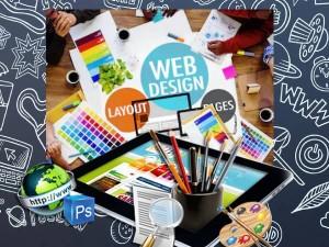 Free Online Web Design Courses List