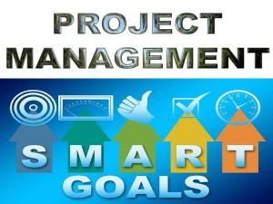 Best Online Project Management Courses