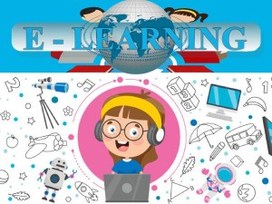 Free Online Learning Tools For Kids