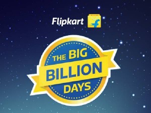 Big Billion Days Will Recruit 70000 Jobs On Diwali Festive Season 2020 Says Flipkart