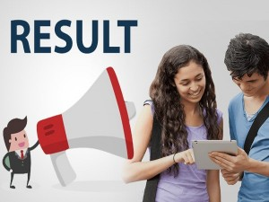 Upsee Result 2020 Declared For Entrance Test On Upsee Nic In Check Here
