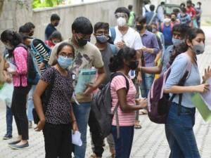 Goa Schools Reopen News Guidelines