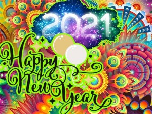 Happy New Year 2021 Images Wishes Cards Quotes Shayari Status To Share On Whatsapp Facebook