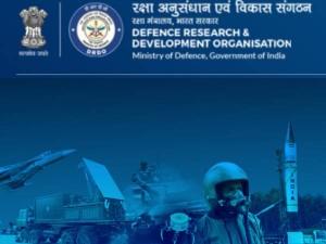 Drdo Recruitment 2021 Jrf Posts At Assam Apply Till February 14