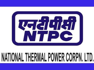 Ntpc Recruitment 2021 Notification For Executive 35 Posts Apply Online Before April 15
