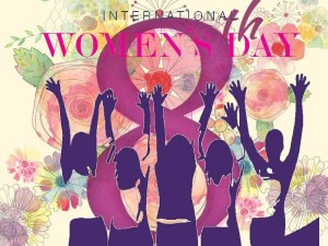 Womens Day 2021 Celebrated For 10 Days In Uttar Pradesh Schools From Feb 27 To March 8
