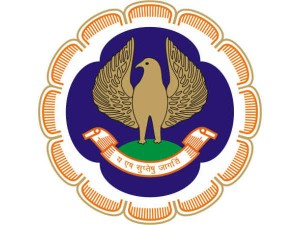 Icai Ca Exam 2021 Date Sheet Foundation May Paper Time Table Schedule Pdf Download