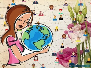 Womens Day Essay In Hindi