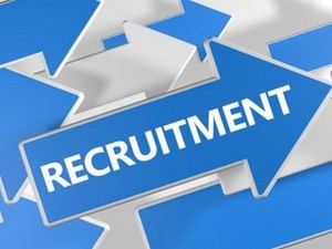 Haryana Vidhan Sabha Recruitment 2021 Notification Apply Online