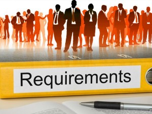 Psssb Clerk Recruitment 2021 Apply Online For 160 Posts Link On Sssb Punjab Gov In