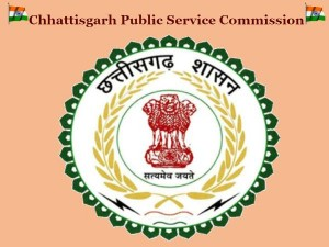 Cgpsc State Service Mains Exam 2021 Date